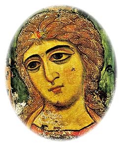 Нотная Библиотека Иеромонаха Афанасия (Билибинского)