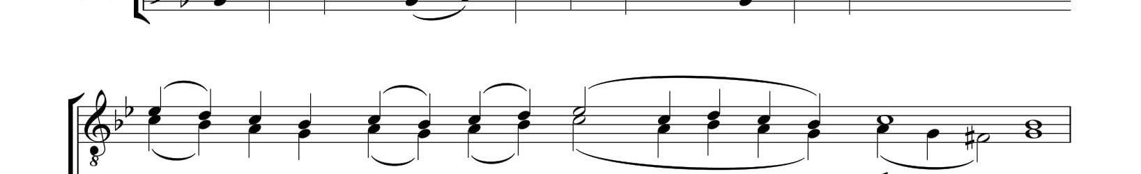 Догматик, глас 8 (Знаменное)